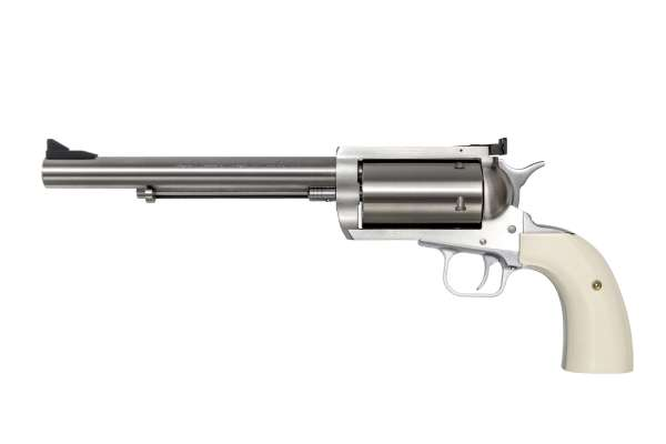 Magnum Research BFR Long 10'' Bisley (.30-30 Win)