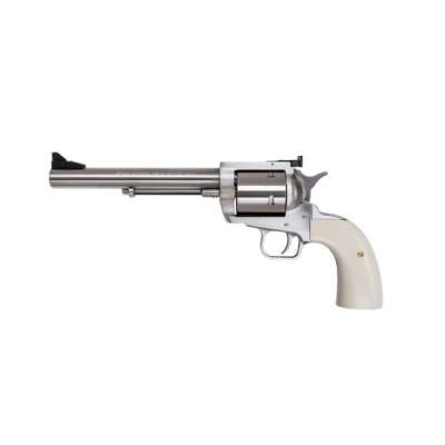 Magnum Research BFR Short 6,5'' Bisley (.454 Casull)