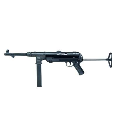 German Sport Guns GSG MP40 (9x19)